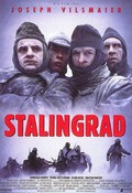 Stalingrad - wallpapers.