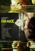 Brake - wallpapers.