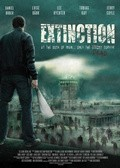 Extinction - The G.M.O. Chronicles pictures.