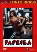 Paprika pictures.