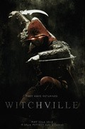 Witchville pictures.