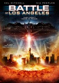 Battle of Los Angeles pictures.