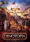 Dinotopia pictures.