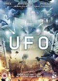 U.F.O. pictures.
