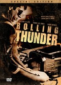 Rolling Thunder - wallpapers.