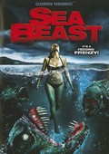 Sea Beast pictures.
