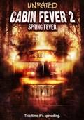 Cabin Fever 2: Spring Fever pictures.