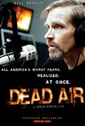 Dead Air - wallpapers.