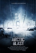 Arctic Blast - wallpapers.