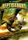 Reptisaurus pictures.