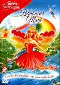 Barbie Fairytopia: Magic of the Rainbow pictures.
