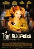 Bibi Blocksberg und das Geheimnis der blauen Eulen - wallpapers.