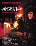 Angel III: The Final Chapter	 pictures.