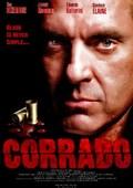 Corrado pictures.
