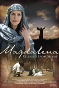 Magdalena: Released from Shame - wallpapers.