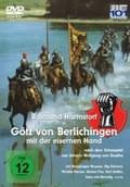 Götz von Berlichingen mit der eisernen Hand pictures.