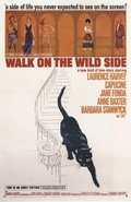 Walk on the Wild Side pictures.