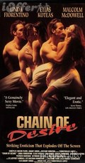Chain of Desire - wallpapers.