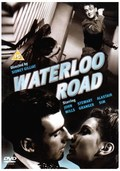 Waterloo Road - wallpapers.