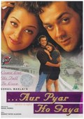 Aur Pyar Ho Gaya - wallpapers.