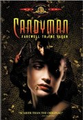 Candyman: Farewell to the Flesh pictures.