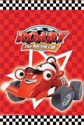 Roary the Racing Car - wallpapers.
