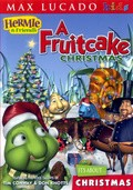 Hermie & Friends: A Fruitcake Christmas - wallpapers.