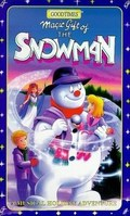 Magic Gift of the Snowman pictures.