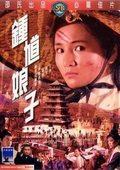 Zhong kui niang zi pictures.