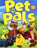 Pet Pals pictures.