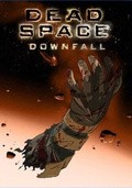 Dead Space: Downfall pictures.