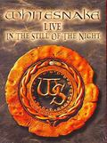 Whitesnake - Live in the Still of the Night pictures.