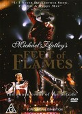 Michael Flatley's Feet of Flames pictures.