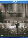 Chris Botti - Live in Boston pictures.