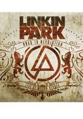 Linkin Park - Road to Revolution: Live at Milton Keynes pictures.