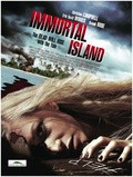 Immortal Island pictures.