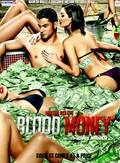Blood Money pictures.