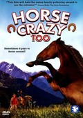 Horse Crazy 2: The Legend of Grizzly Mountain pictures.