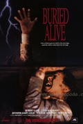 Buried Alive pictures.