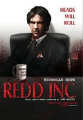 Redd Inc. pictures.