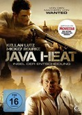 Java Heat - wallpapers.