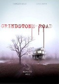Grindstone Road pictures.