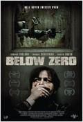 Below Zero pictures.