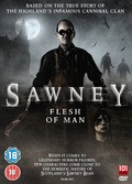 Sawney: Flesh of Man pictures.