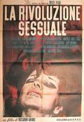 La rivoluzione sessuale - wallpapers.