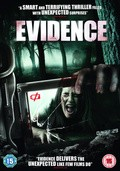 Evidence - wallpapers.