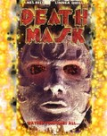 Death Mask pictures.