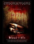 Blood Trails pictures.