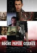 Roche papier ciseaux - wallpapers.
