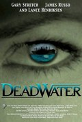 Deadwater pictures.